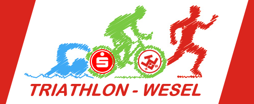 Weseler Triathlon